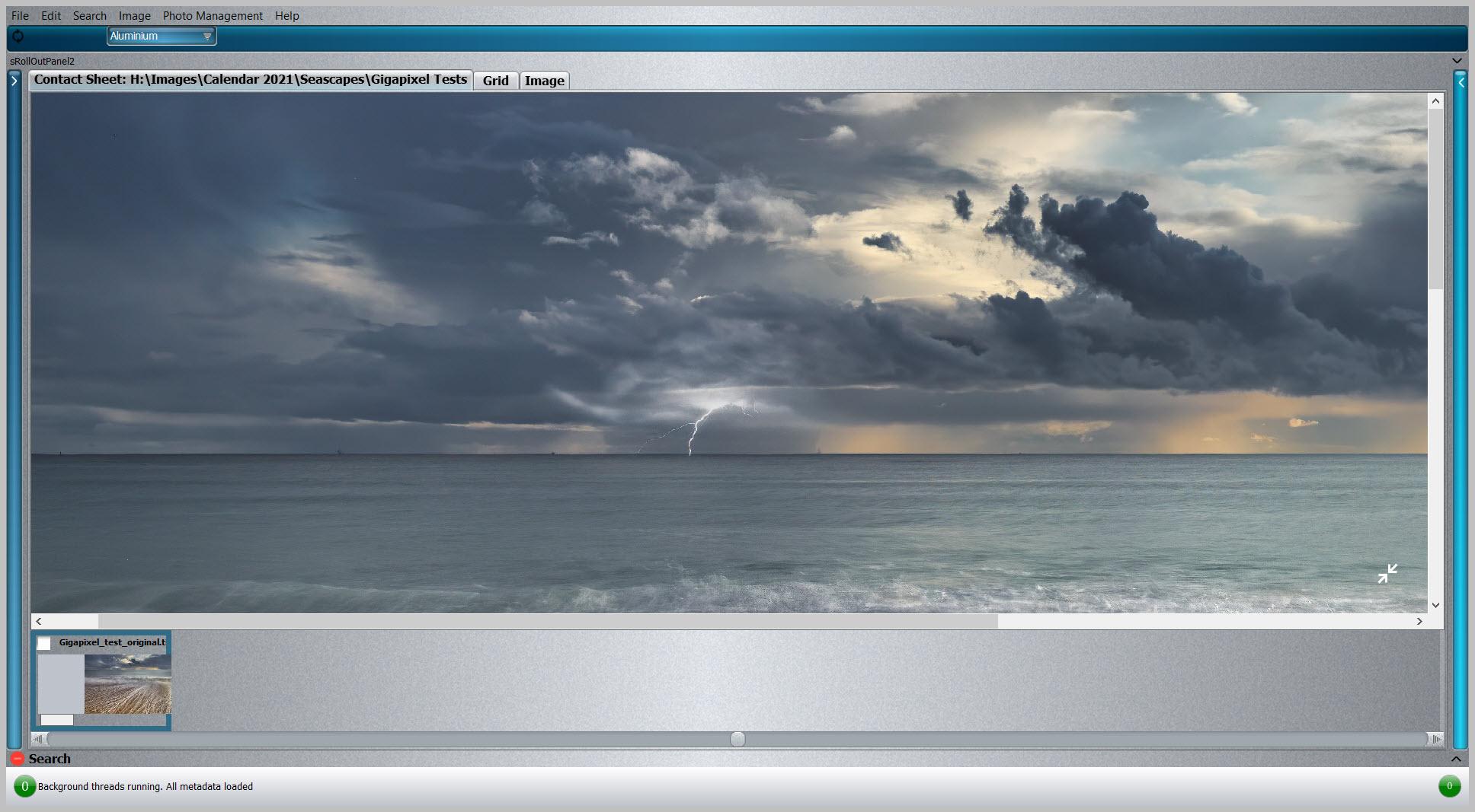 Gigapixel AI 5.3 sample image