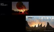 DXO Photo Lab 4 vs Luminar 4 – Creative Editing